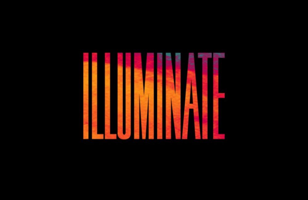 DOWNLOAD Music: Lecrae - Illuminate (ft  Dria) | Kingdomboiz