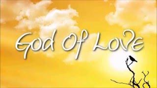 LYRICS VIDEO : Nathaniel Basset ~ God Of Love ( ft . Mayra Alvarez & Moroya)