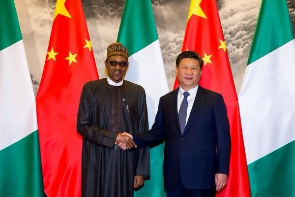 Nigeria & China Reach Agreement To Scale Up The Production Of Transformers, Solar Panels In The Country