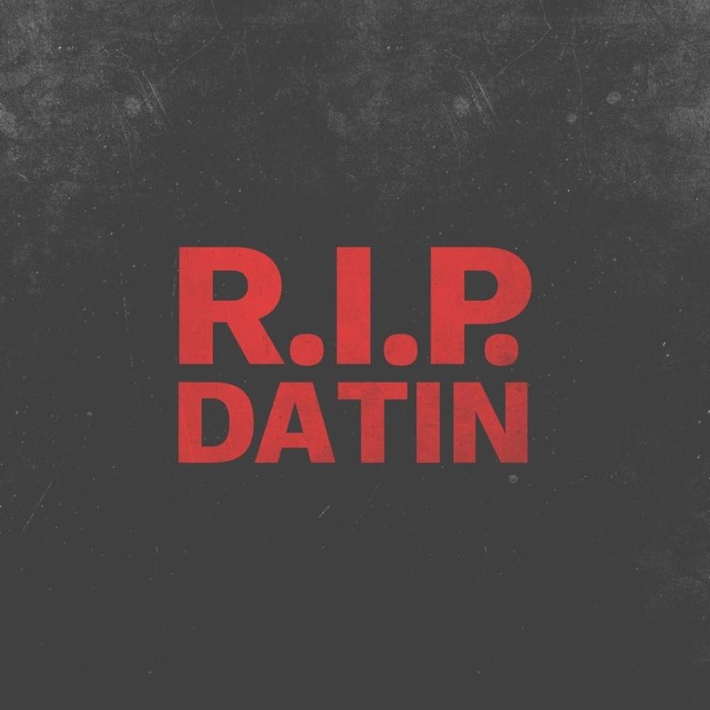 MUSIC Video: Datin – Do It Again (Datin's Dead)