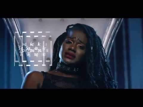 """COZA Choir The Gratitude Unveil Visuals For Latest Single – """"Raba Baba Eh"""""""