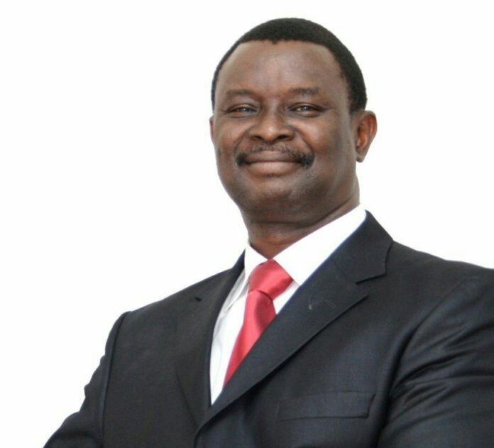 Church Instrumentalists Have Reacted After Mike Bamiloye Commented On Their Attitude