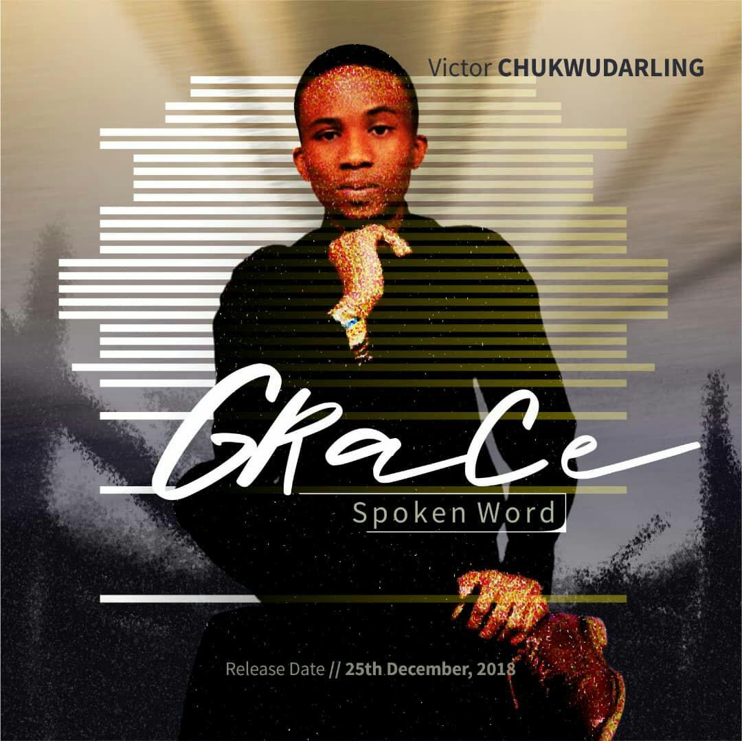 DOWNLOAD Music: Victor Chukwudarling – Grace