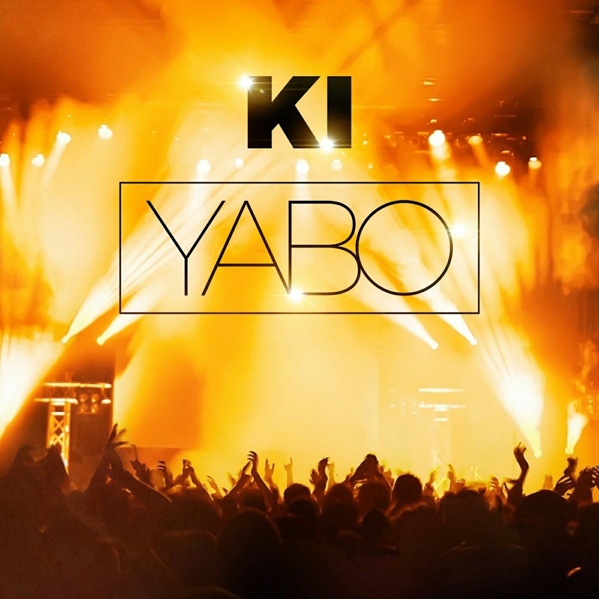 MUSIC Video + Audio: K.I - Yabo