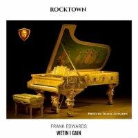 DOWNLOAD Music: Frank Edwards - Wetin I Gain