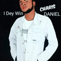 DOWNLOAD Music: Charis Daniel - I Dey Win