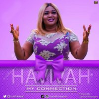 DOWNLOAD Music: Havivah - My Connection