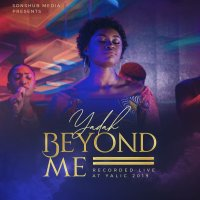 DOWNLOAD Music: Yadah - Beyond Me