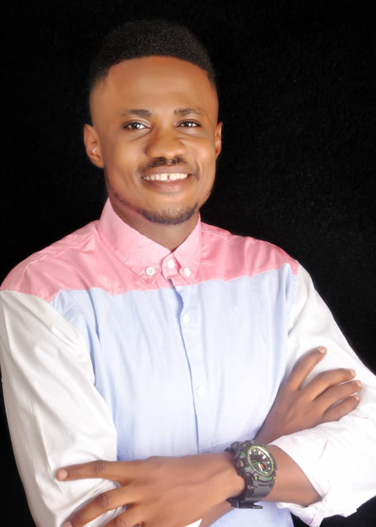"""Kimgdomboiz Tv: My Family Is My Greatest Support System In My Career """" – Obed Thompson"""