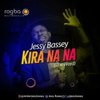 DOWNLOAD Music: Jessy bassey - Kirana Na Na (The Word )