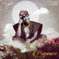 DOWNLOAD Music: Same OG - Presence