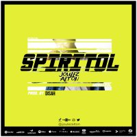DOWNLOAD Music: Joulez Alton - Spiritol