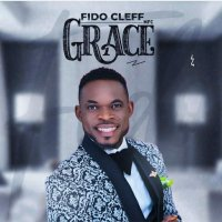 "Fido Cleff Releases New Album Titled ""Grace"""