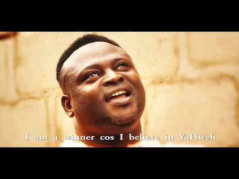 MUSIC Video: Amb. Mechelin Iketalu (AMSP) – I Believe In Jesus