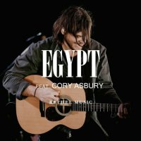 DOWNLOAD Music: Bethel Music - Egypt (ft. Cory Asbury)