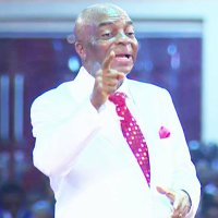 """Some Pastors Are Angry That I Said Churches Should Be Opened"" - Oyedepo"