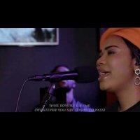 "DOWNLOAD Music: Mercy Chinwo - Omekannaya ""Remix"" (Live)"
