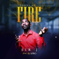 DOWNLOAD Music: Sir J - Tong of Fire