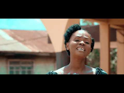 MUSIC Video: Oghale – What A Kind God (Official Video)