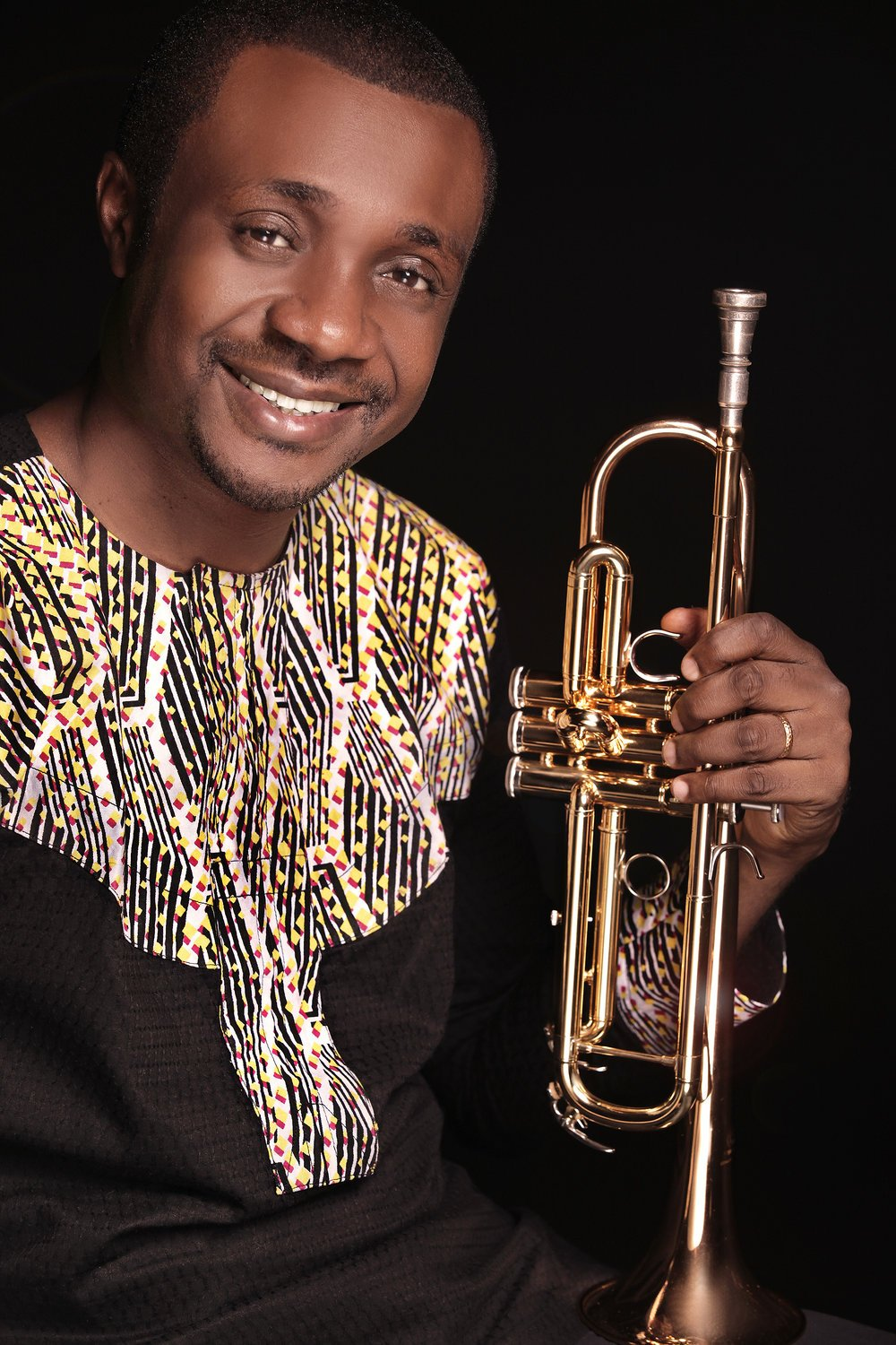 """""""A Get A Lawyer Don't Be In A Hurry To Sign Contracts"""" – Nathaniel Bassey To Gospel Artistes"""