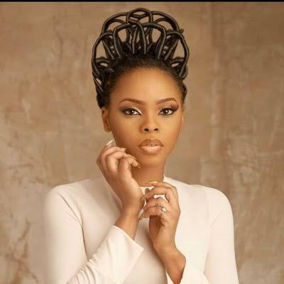DOWNLOAD Music: Chidinma – Jehovah Overdo