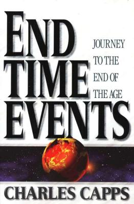end time events by Charles Capps