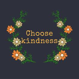 choose-kindness