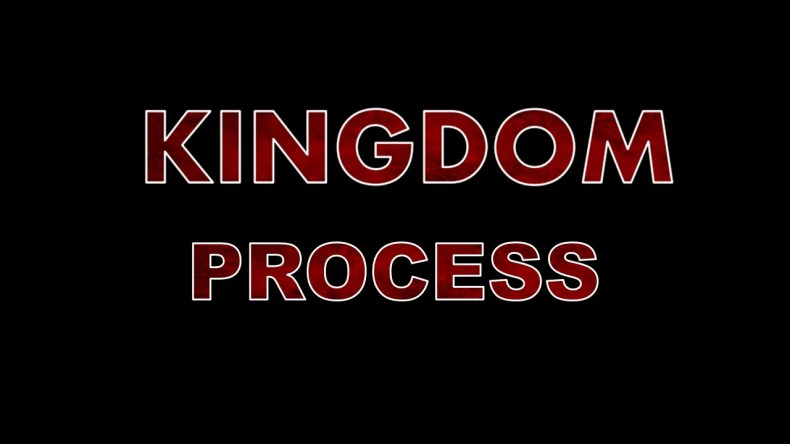 This image has an empty alt attribute; its file name is Kingdom-Christmas-Lights-Process-With-Blood-Back-1024x576.jpg