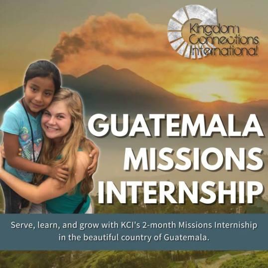 guatemala-internships