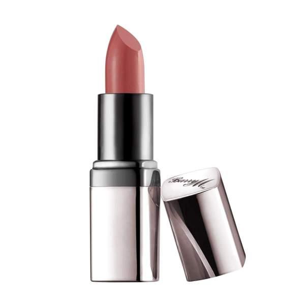 Barry M lipstick nuditude