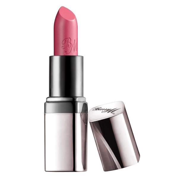 Barry M lipstick rosemance
