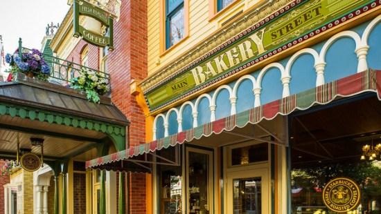 main-street-bakery-updated-00