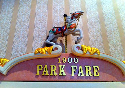 1900parkfare
