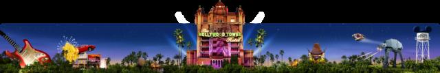 Hollywood-Studios-Vignette-1860x312_2
