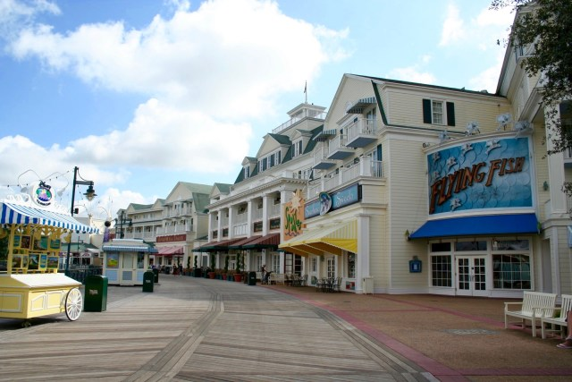 boardwalk_inn_3_by_disney_stock