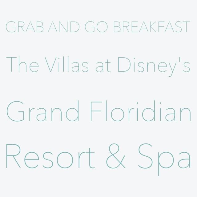 g&gbreakfastgrandvillas