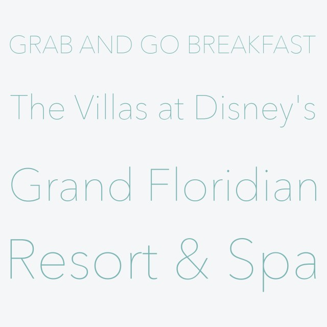 g&gbreakfastgrandvillas