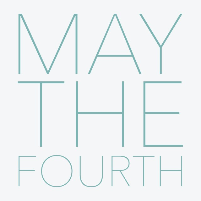 maythefourth2016