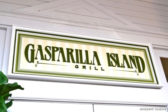 gasparilla-grill-sign-1