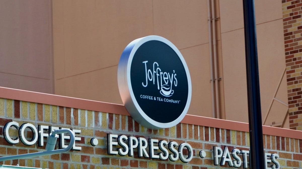 Joffrey's Brew-Tastic News