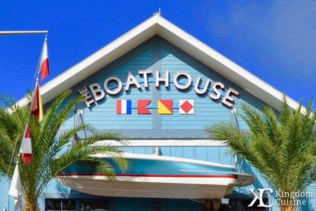 boathouse22