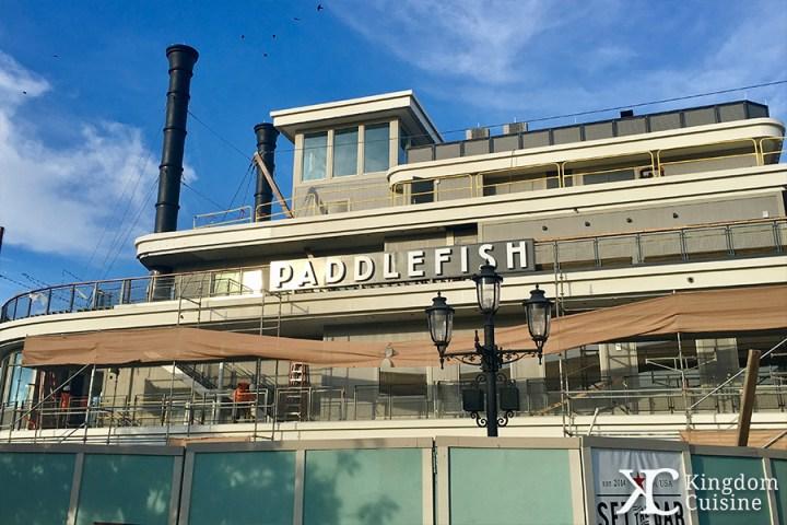 paddlefish12