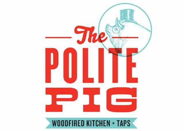 polite-pig-640x457