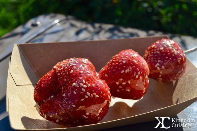 beijingstrawberries3