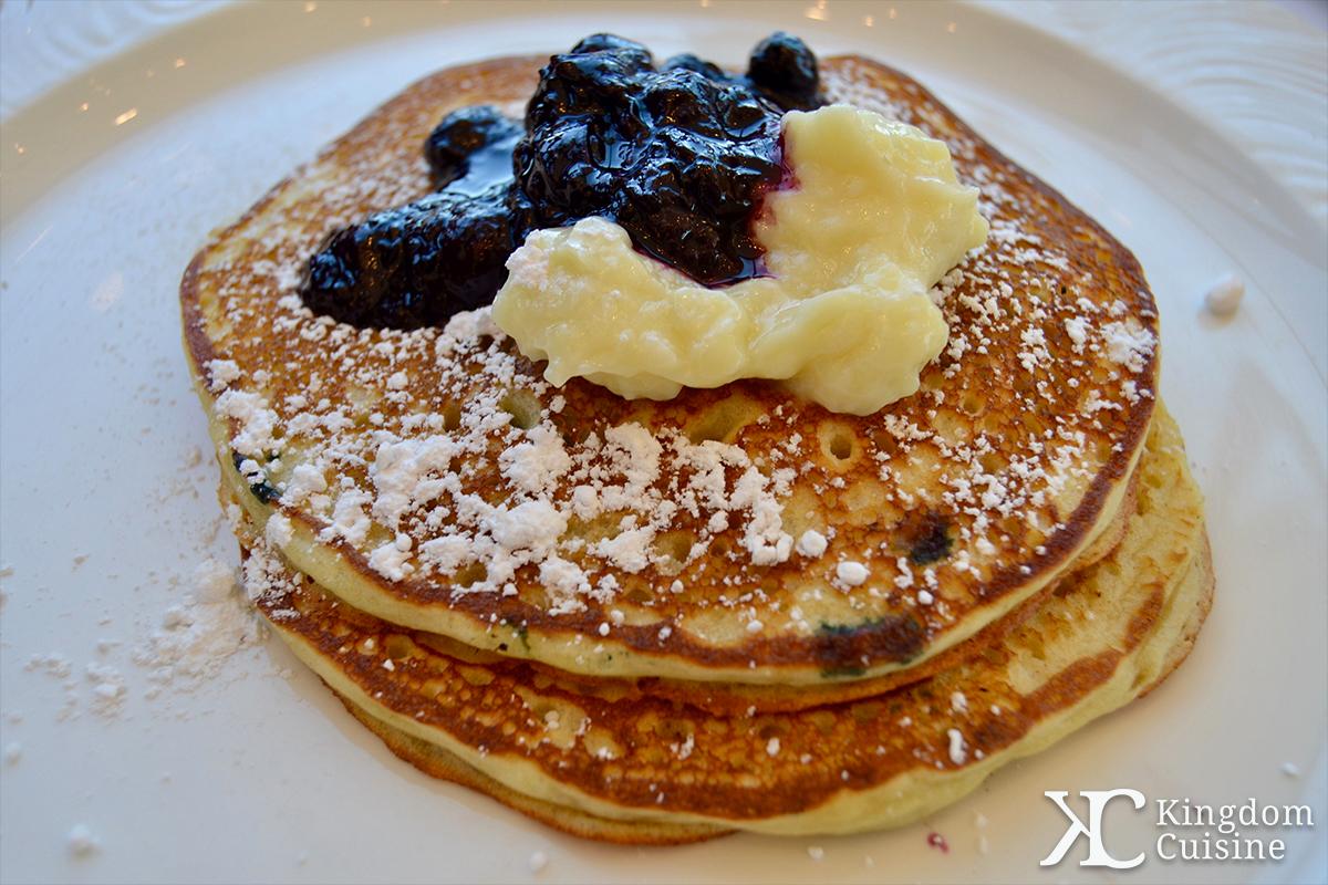 pancakes21