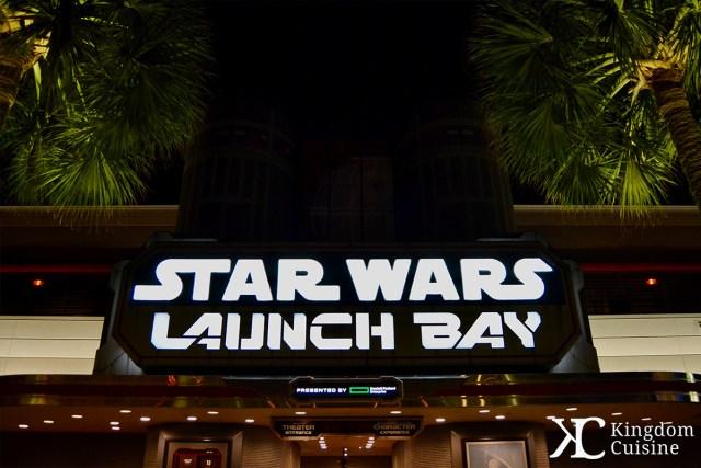 launchbay22