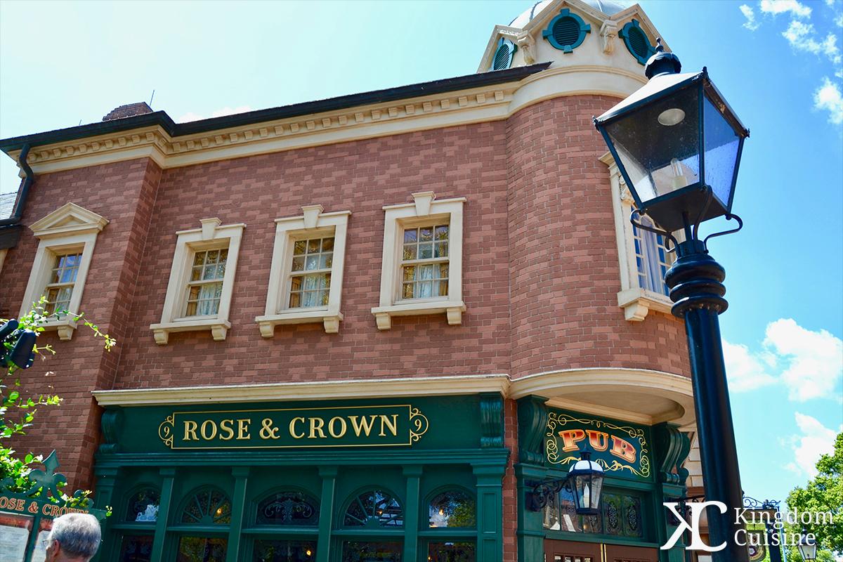 roseandcrown16