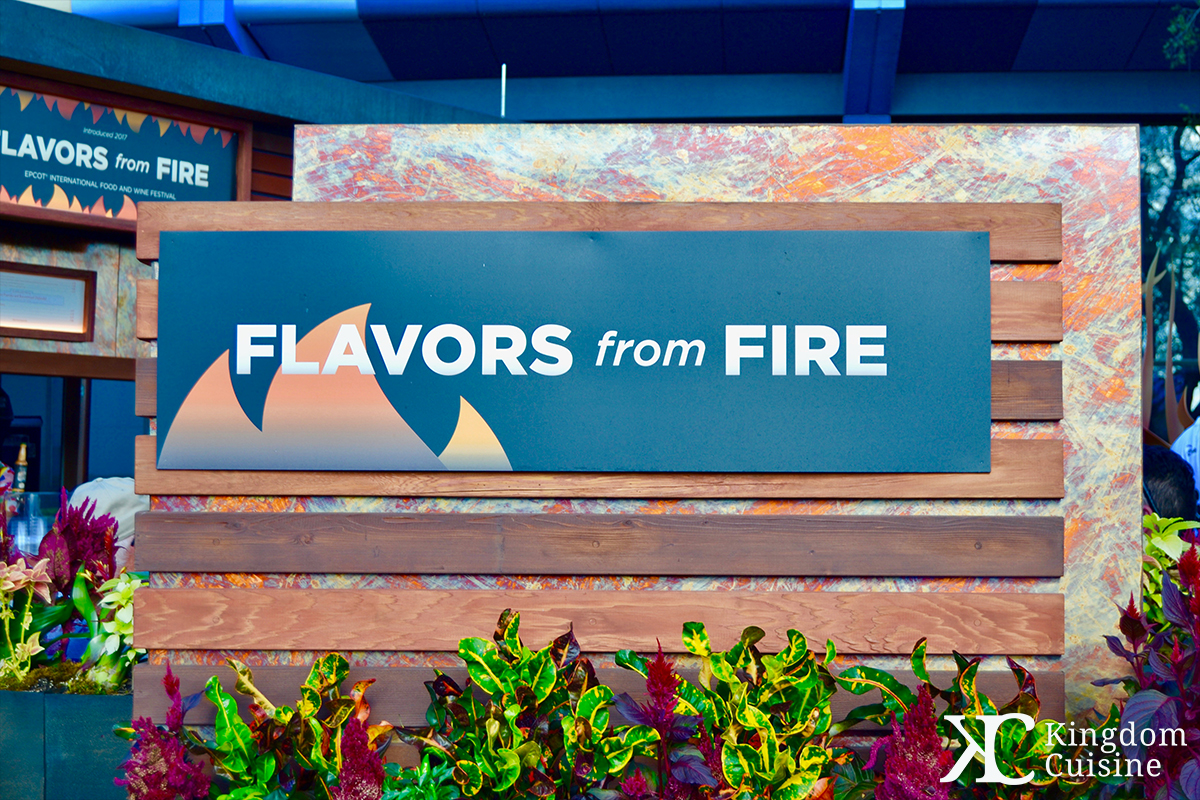 flavorsfromfire16