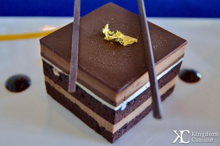 triplechocolate6