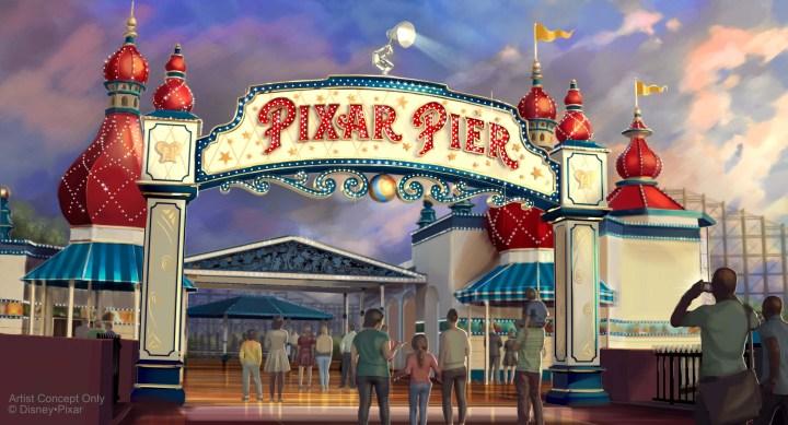 Image_DLR_Pixar-Pier-Marquee